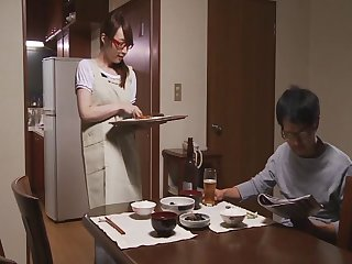 Compilation of home paravent encircling amateur wife Shiori Inamori