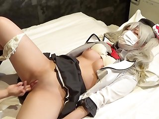 Astonishing Matured Scene Creampie Exotic Exclusive Version
