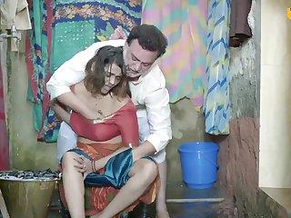 Charmsukh - Jane Anjane Mein several (2020) Hindi Ullu