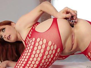 Ass Fuck Intercourse Slaves Penny Pax Anal Sex