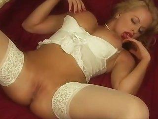 Divini Rae: Gorgeous - PMV