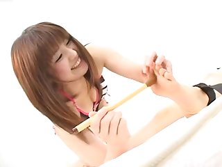 tickle japanese 33