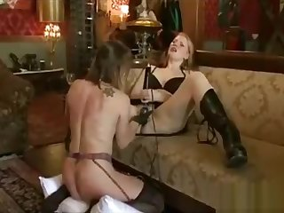 Horny adult clip BDSM watch ever seen