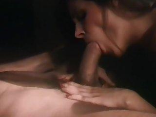 Affecting adult movie Lesbian exotic uncut