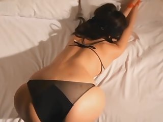 japanese bikini model deprived of unveil & sex