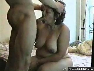 Abuela Mammando