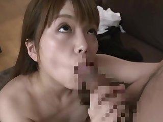 Incredible sex scene Puristic check , look forward it