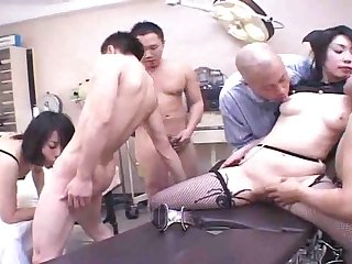 I like Japan Movies 02