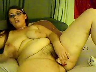 BBW fills every hole with toys